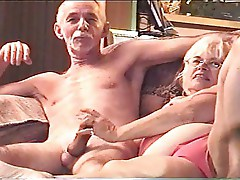 darla and dave in some hot sex clips